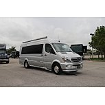 2017 Airstream Interstate for sale 300316074