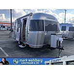2017 Airstream Other Airstream Models for sale 300276174