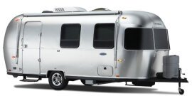 2017 Airstream Sport 16 specifications