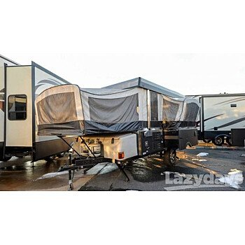 2017 Aliner Expedition for sale 300135537