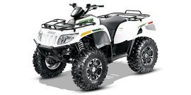 2017 Arctic Cat 1000 XT EPS specifications