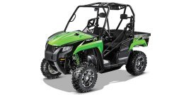 2017 Arctic Cat Prowler 1000 1000 XT EPS specifications