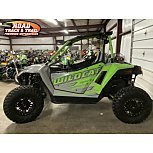 2017 Arctic Cat Wildcat 700 for sale 201027788
