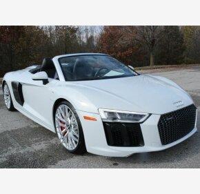 2017 Audi R8 for sale 101078353