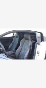 2017 Audi R8 for sale 101353569