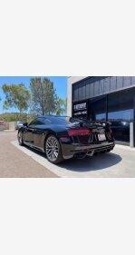 2017 Audi R8 for sale 101361047