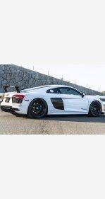2017 Audi R8 for sale 101384354