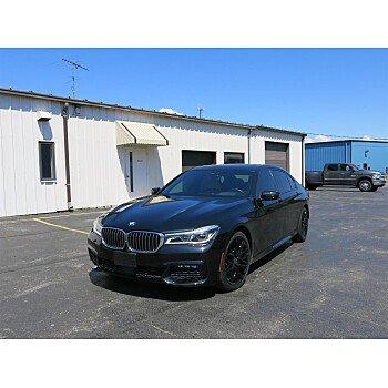 2017 BMW 650i for sale 101516084