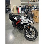 2017 BMW F700GS for sale 201176001