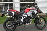 2017 BMW F800GS Adventure for sale 200705381
