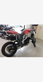 2017 BMW F800GS Adventure for sale 200736114