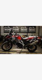 2017 BMW F800GS Adventure for sale 200776197