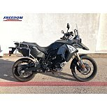 2017 BMW F800GS Adventure for sale 201172422