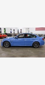 2017 BMW M3 for sale 101413438