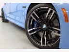 2017 BMW M3 for sale 101492186