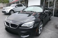 2017 BMW M6 for sale 101288181