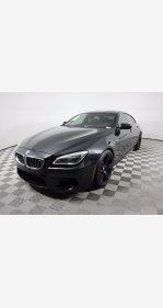 2017 BMW M6 for sale 101474584