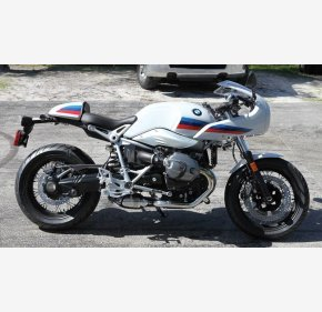 2017 BMW R nineT for sale 200771534