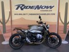 2017 BMW R nineT Scrambler for sale 201070470