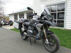2017 BMW R1200GS for sale 200730301