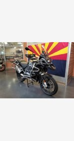 2017 BMW R1200GS Adventure for sale 200826249