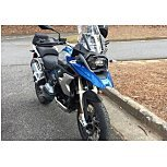 2017 BMW R1200GS for sale 200854649