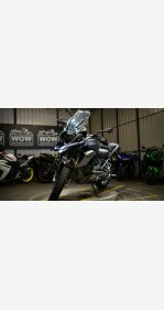 2017 BMW R1200GS for sale 201014475