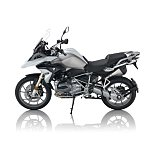 2017 BMW R1200GS for sale 201158885