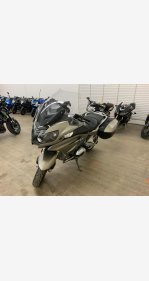 2017 BMW R1200RT for sale 200903497