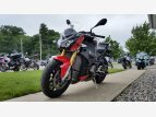 2017 BMW S1000R for sale 200763663
