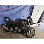 2017 BMW S1000R for sale 201121854