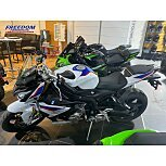 2017 BMW S1000R for sale 201159490
