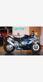 2017 BMW S1000RR for sale 200484452