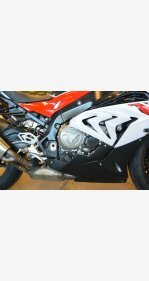2017 BMW S1000RR for sale 200661822