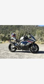 2017 BMW S1000RR for sale 200667640
