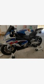 2017 BMW S1000RR for sale 200711184