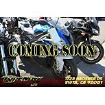 2017 BMW S1000RR for sale 201184190