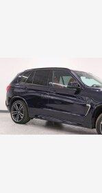 2017 BMW X5M for sale 101462865