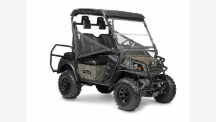 2017 Bad Boy Buggies Recoil iS for sale 200953066