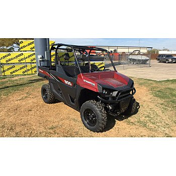 2017 Bad Boy Buggies Stampede for sale 200680518