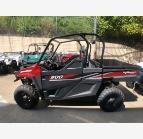 2017 Bad Boy Buggies Stampede for sale 200609426