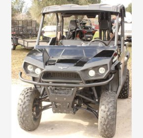 2017 Bad Boy Buggies Stampede for sale 200611080