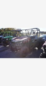 2017 Bad Boy Buggies Stampede for sale 200676397