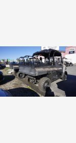 2017 Bad Boy Buggies Stampede for sale 200676424