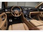 2017 Bentley Bentayga for sale 101466476