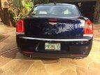 2017 Bentley Mulsanne for sale 101401463