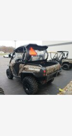 2017 Can-Am Commander 1000 for sale 200665935