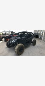 2017 Can-Am Maverick 1000R for sale 200679112