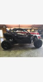 2017 Can-Am Maverick 1000R for sale 200790832