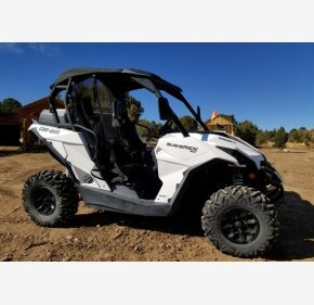 2017 Can-Am Maverick 1000R for sale 200834733